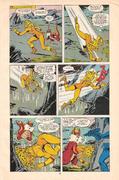 Thundercats #3 (1987): 1