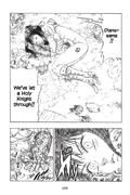Seven Deadly Sins vol. 1 Ch. 4-5: 1