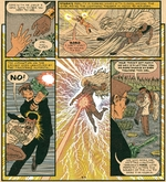 X-Men: Grand Design - Second Genesis #2: 1