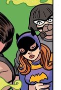 Archie Meets Batman '66 #s 4 & 5