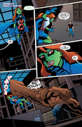 Young Justice #13