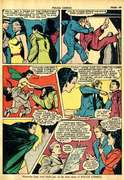Police Comics #10 - Phantom Lady: 1
