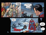 Injustice: Gods Among Us: Year Four #4-5: 1