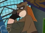 Kim Possible Episode 31: 1