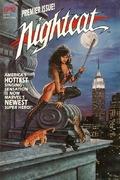 Nightcat: 1